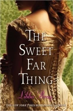 the sweet far thing.jpg
