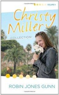 christy miller 10
