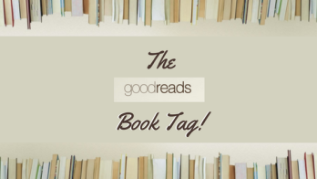 goodreads book tag (2)
