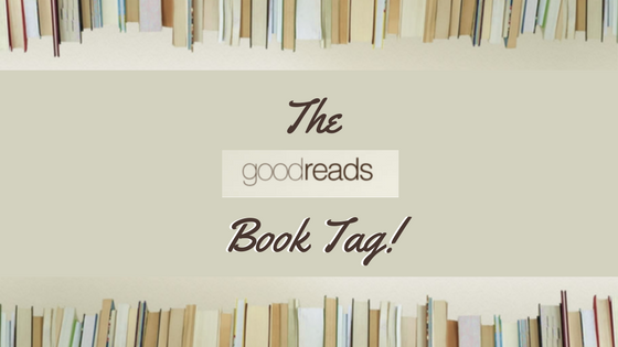 goodreads book tag (2).png