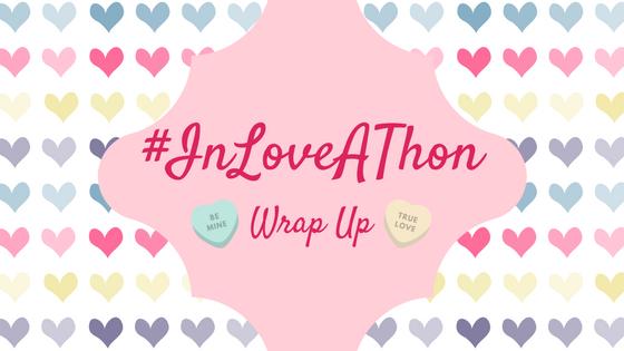 inloveathon wrap up.png