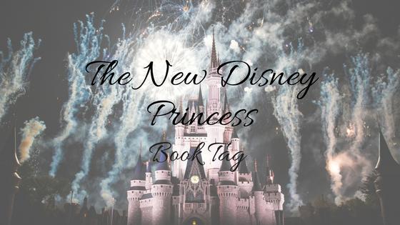 The New Disney Princess.png