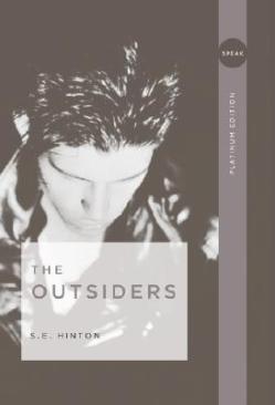 the outsiders.jpg
