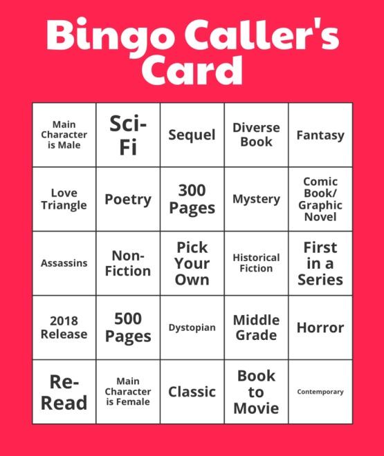 bingo caller's card.jpeg