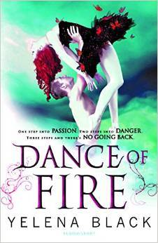 dance of fire.jpg