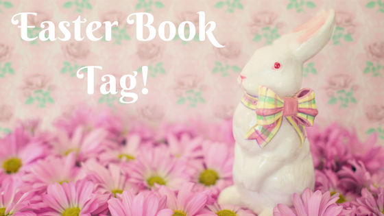 Easter Book Tag.png