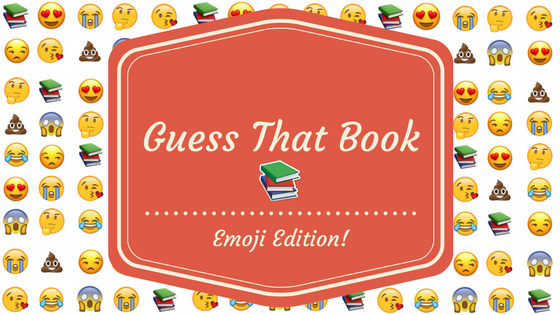 Guess That Book_ Emoji Edition.png