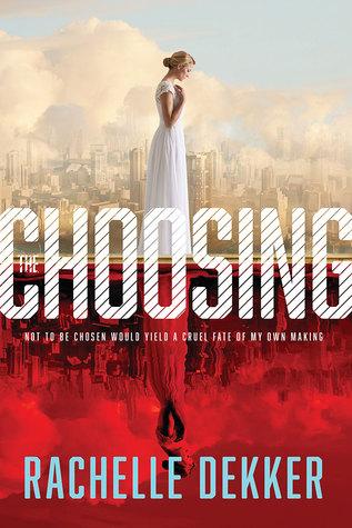 the choosing.jpg