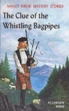 the clue of the whistling bagpipes.jpg