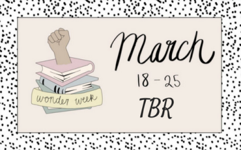 wonder week tbr (1)