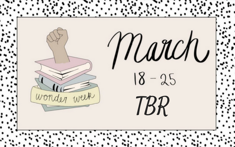 wonder week tbr (1).png