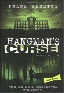 hangmans curse.jpg