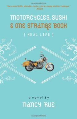 real life book 1.jpg