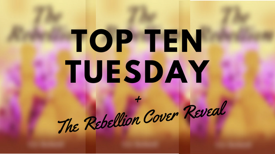 rebellion cover reveal.png