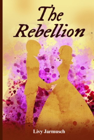 TheRebellionCover.png