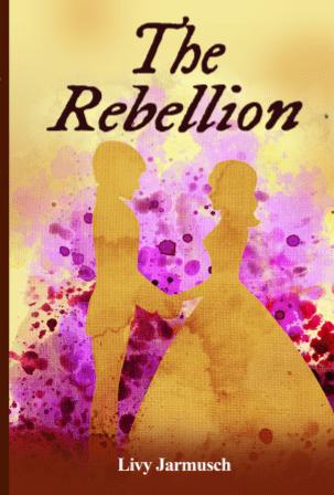 TheRebellionCover