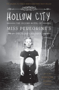 hollow city.jpg
