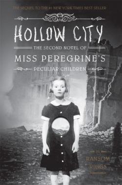 hollow city.jpg