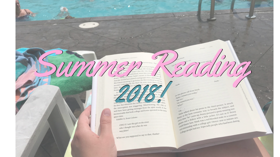 Summer Reading 2018 (1).png