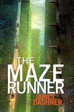 the maze runner.jpg