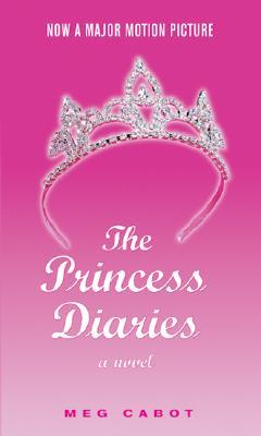 the princess diaires