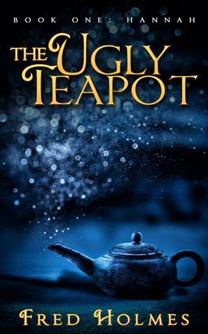 the ugly teapot.jpg