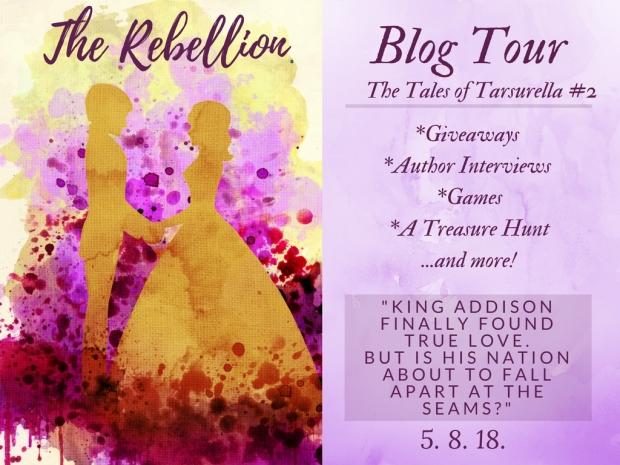 TheRebellionTourBanner1.jpg