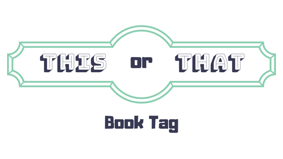 this or that book tag.png