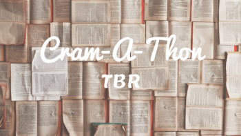 Cram-A-Thon