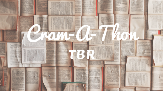 Cram-A-Thon.png