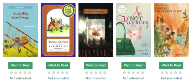 goodreads recommends read 2.png
