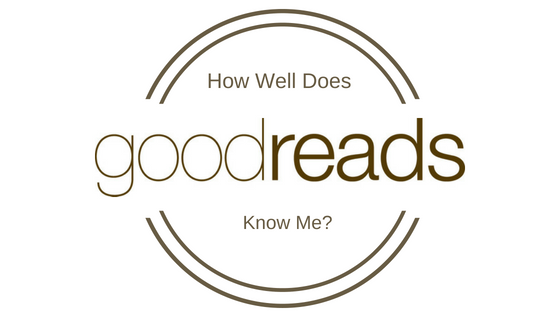 how well does goodreads know me.png