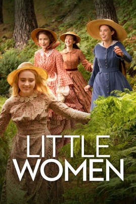 little women mini series.jpg