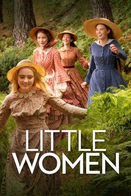 little women mini series.jpg