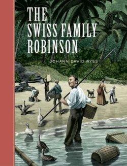 Swiss Family Robinson.jpg