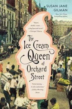 the ice cream queen of orchard street.jpg