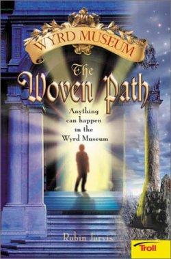 the woven path.jpg