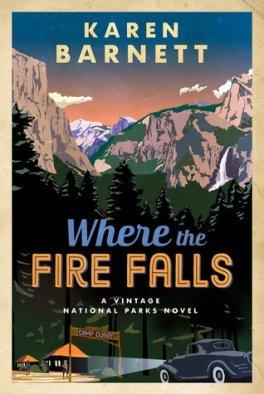 where the fire falls.jpg