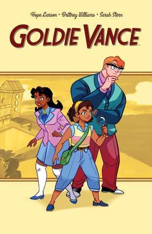 goldie vance vol 1.jpg
