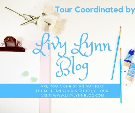LivyLynnBlogTours