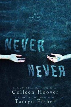 never never.jpg