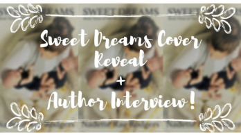 Sweet Dreams Cover Reveal (1)