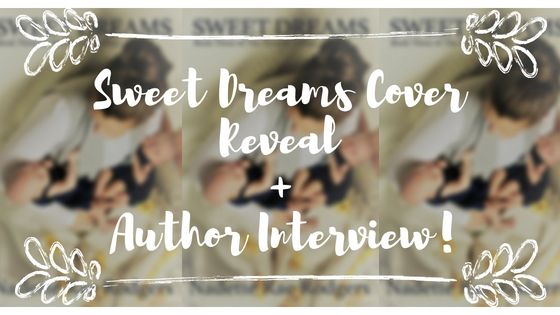 Sweet Dreams Cover Reveal (1).png