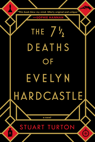 the 7 half deaths of evelyn hardcastle.jpg