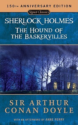 the hounds of the baskerville.jpg