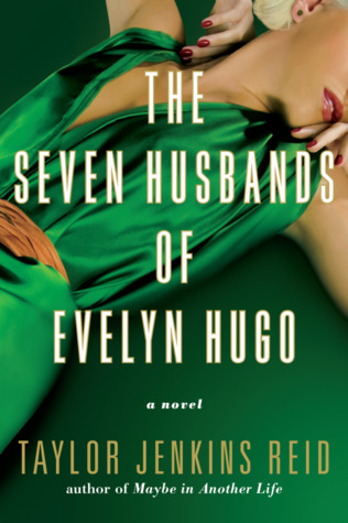 the seven husbands of evelyn hugo.jpg