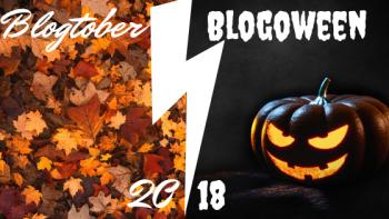 blogtober and blogween 2018 (1)