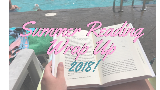 Summer Reading wrap up2018.png