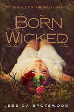 born wicked.jpg