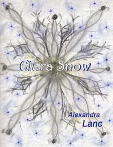 clara snow